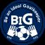 BIG(ビーアイジー)京都初ゴールキーパー専門スクール