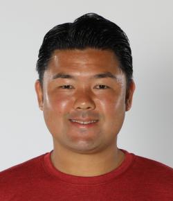 Yusaburo Matsuoka@2x