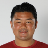 Yusaburo Matsuoka_SP
